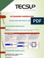 1. Sist Hidraulicos
