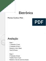 Aula1_eletronica