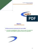 leccion_3y4
