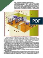 LA ELABORACIÓN DEL  ACEITE DE OLIVA MEDIANTE EL MÉTODO CONTINUO.pdf