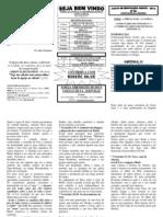 08 SÉRIE - A BÍBLIA PARA A FAMÍLIA 2014 - Comentário de Gênesis Nº 04 Capítulo 11.docx