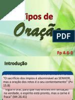 oraotipos-120913152720-phpapp02