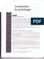 IMG-Principios Sociología