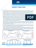 Freight Analysis Dec 2013