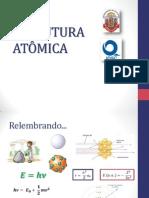 estruturapart2.pptx
