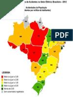 Mapa - Número acidentes população_12.pdf