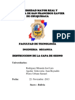 DESTRUCCION DE LA CAPA DE OZONO.pdf