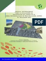 Manual Metodologico Taludes Con Asrchissssssx