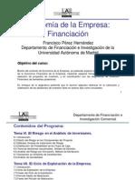 Financiera Expo