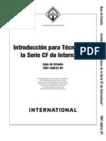 CFIntroforTechsSPTMT-100612SP_000