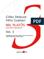 Gilles_Deleuze_&_Félix_Guattari_-_Mil_Platôs_Vol._3