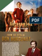 Digital Booklet - Anchorman 2_ The L.pdf
