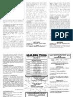 13 SÉRIE - A BÍBLIA PARA A FAMÍLIA 2014 - Comentário de Gênesis Nº 05 Capítulos 12 à 14.docx