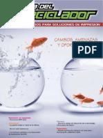 pdf_guia62arg_jul13.pdf