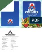 2013CarbCounter.pdf