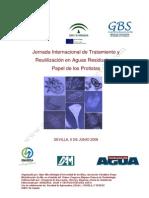 Atlas de Protistas y Metazoos Presentes en Fangos Activos[1]