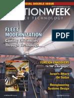 Aviation Week 2012-11-05