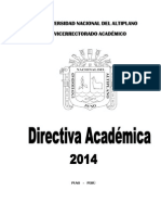 Directiva Académica 2014.pdf