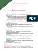 18.Farmacologia Aparatului Cardiovascular