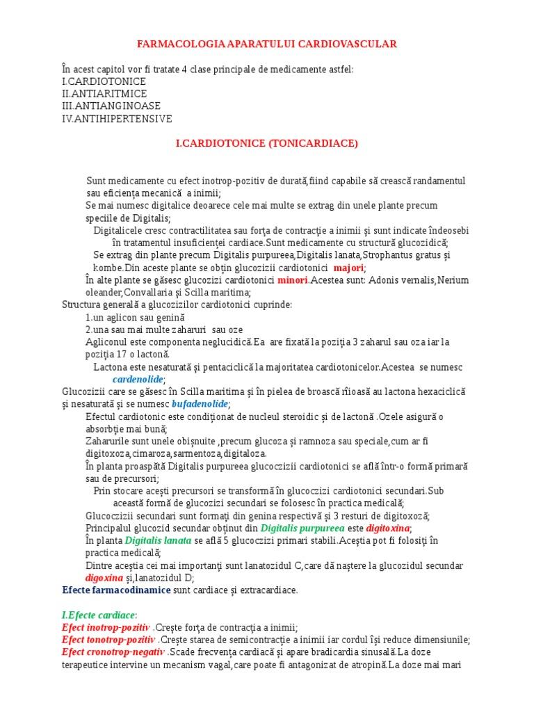 medicare viagra canada