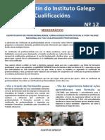 Boletin Do IGC Nx 12 2014