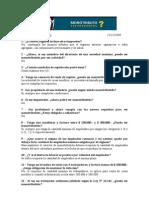 Consultas frecuentes Monotributo.pdf