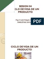 SESIÓN 04-1.pdf