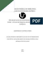 Dissertação_Adjeferson