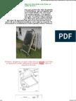 Cómo hacer un panel solar térmico - Taringa!