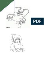 Figur As