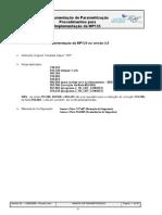 167533560 SD09 Procedimentos Para Implementacao MP135