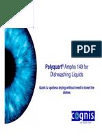 polyquart-ampho-149.pdf
