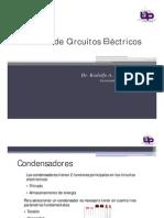 condensadores - 2