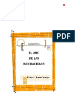 El+ABC+Export