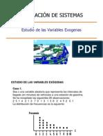 Class_03_estudio de La Var Exogenas