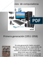 micka-110810093024-phpapp02