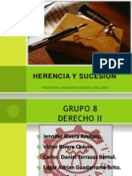 herenciaysucesion-120203010220-phpapp02