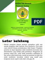 Presentasi Penetrant Testing.pptx