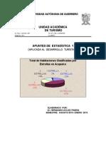 Estadística 1 (Medidas de Tendencia Central) Final y Plan de Curso.2012-2013doc