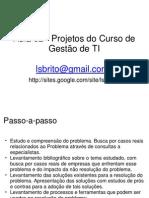 Aula02 Gestao de TI (21_02)