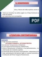 MODERNISMO PERUANO_UTP