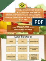 (PPT) KELOMPOK 6-KONSEP PANGAN LOKAL-THP A 2012