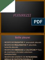Handouts_pleurezii Curs 30 Ian '14