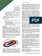 CITOLOGÍA.docx