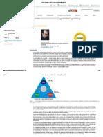 Redes Industriais _ SMAR - Líder em Automação Industrial