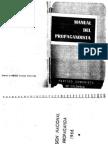 Digitalización a color a un archivo PDF_1