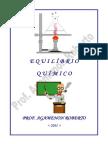 equilibrio químico apostila e exe.pdf