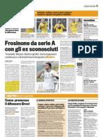 Gazzetta.dello.sport.21.10.09