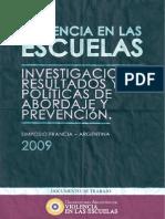 violenciaenlasesculas2009