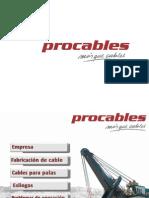 Presentación_12.pptx